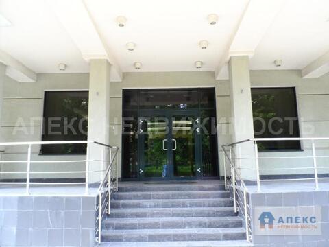 Аренда офиса 3000 м2 м. Водный стадион в особняке в Войковский