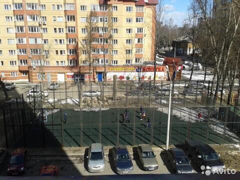 Долгопрудный, 1-но комнатная квартира, ул. Гранитная д.6, 5200000 руб.