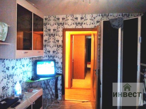 Продается 2х-комнатная квартира г.Наро-Фоминск, ул.Профсоюзная д. 4