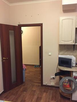 Щелково, 2-х комнатная квартира, мкр. Богородский д.15, 3800000 руб.
