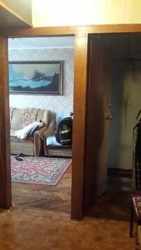 Продам 2 квартиру Балашиха