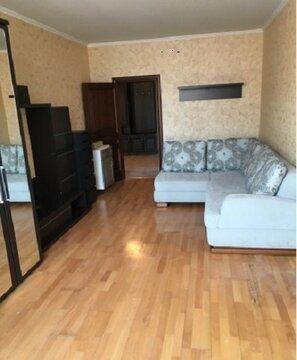 Подольск, 2-х комнатная квартира, микрорайон Родники д.6, 36000 руб.