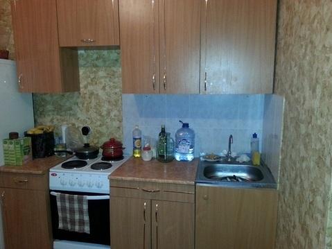 Продается 2-я квартира в Кузнечиках