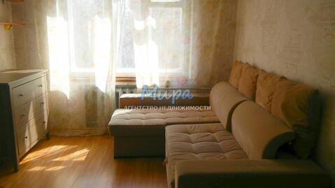Ольга ! С 1 июня заселение .Реальная прекрасная комната с ремонтом