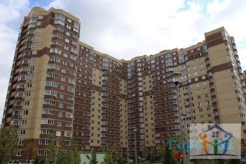 Продажа квартиры, Краснознаменск, Ул. Советская