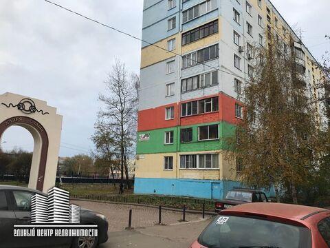 2 к. квартира г. Дмитров, ул. Маркова д. 4