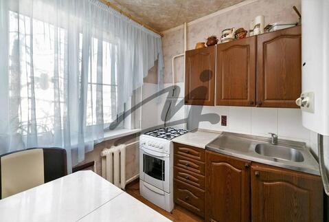 Электросталь, 2-х комнатная квартира, ул. Тевосяна д.18а, 2150000 руб.