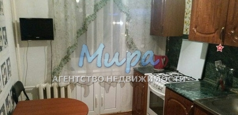 Дзержинский, 1-но комнатная квартира, ул. Дзержинская д.17, 20000 руб.