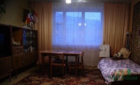 Продается 2-х комнатная квартира в г. Королев пр. Космонавтов 17