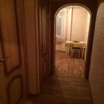 Сдаю 2 комнатную квартиру ул. Крачсная д.11\1 Подольск