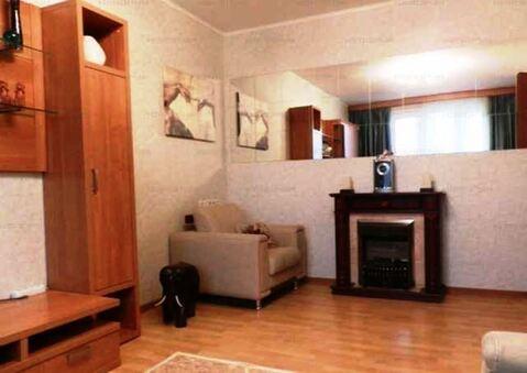 Сдается отличная квартира с евроремонтом в новом доме