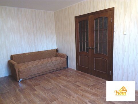 Жуковский, 2-х комнатная квартира, ул. Гагарина д.42, 3500000 руб.