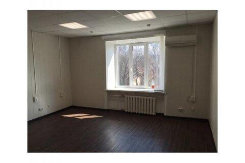 Сдаем Офисное помещение 28м2 Преображенская площадь