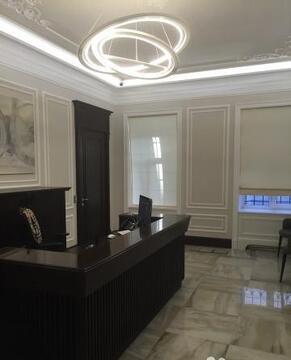 Офисное помещение, 433 м2