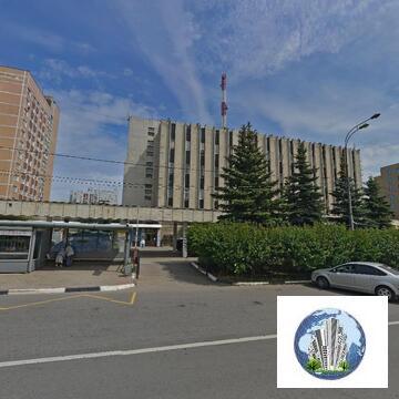 Продажа здания в Одинцово