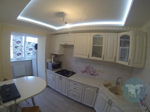 Продается 2 комн. квартира с качественным ремонтом.