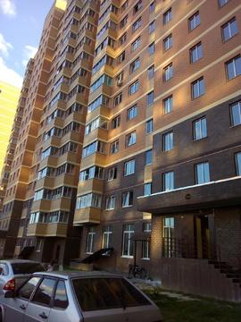 Сдам квартиру в Звенигороде