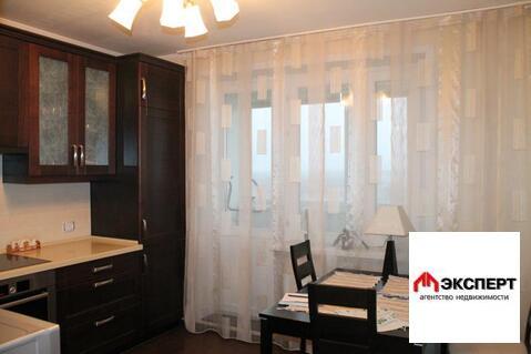 1-комнатная квартира ул.Орджоникидзе