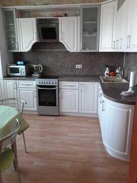 Люберцы, 2-х комнатная квартира, Черемухина д.24 с10, 6000000 руб.
