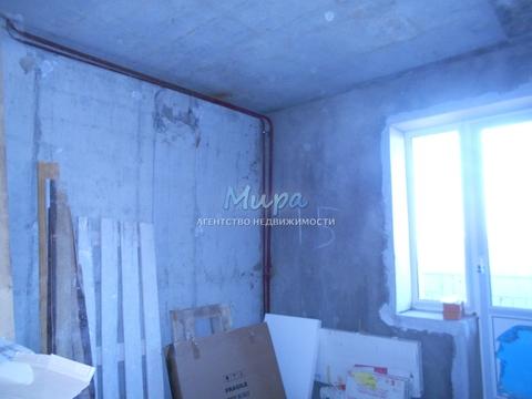 Продается квартира в монолитно-кирпичном доме, бизнес класса, 2012 го