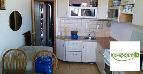 Жуковский, 2-х комнатная квартира, ул. Грищенко д.д.6, 4300000 руб.