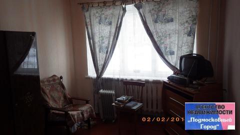 Комната с удобствами в Моск области