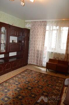 Сдается комната 20 м.кв в Королеве