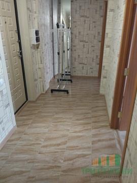 Королев, 2-х комнатная квартира, ул. Декабристов д.6/8, 30000 руб.
