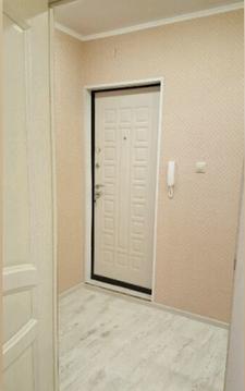 Продается 1-но комнатная квартира 10 минут пешком до м. Варшавская