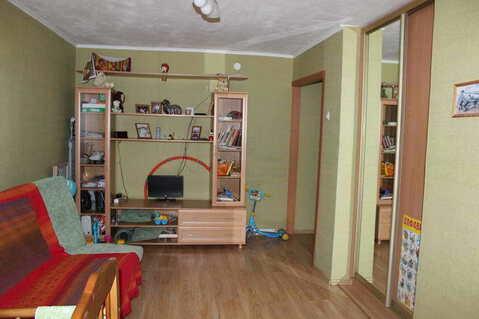 Дрезна, 1-но комнатная квартира, ул. Коммунистическая д.8, 1550000 руб.