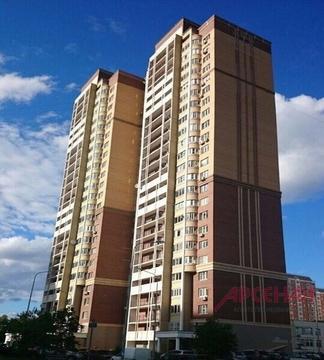 Продается квартира в СВАО