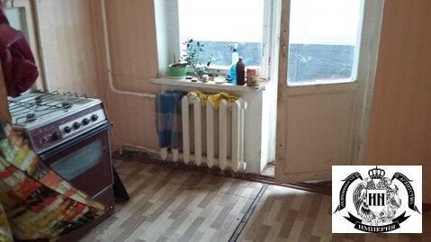Воскресенск, 1-но комнатная квартира, ул. Мичурина д.5а, 1400000 руб.