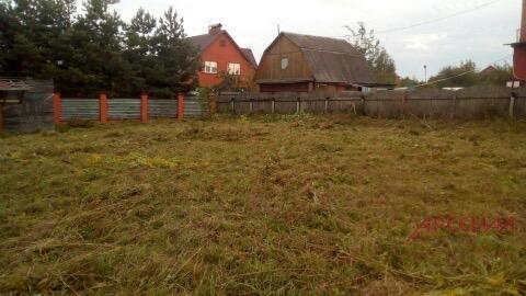 Московская область, Солнечногорск городской округ, Владычино деревня, 4500000 руб.