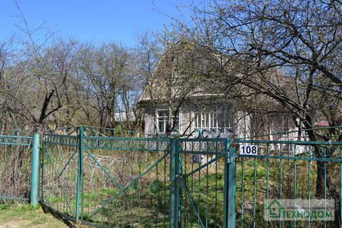 Продам дом 45 кв.м. г.Москва, п.Воскресенское