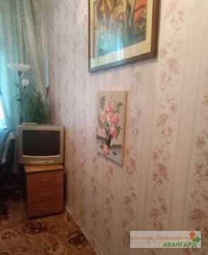 Продается комната, Электросталь, 9м2