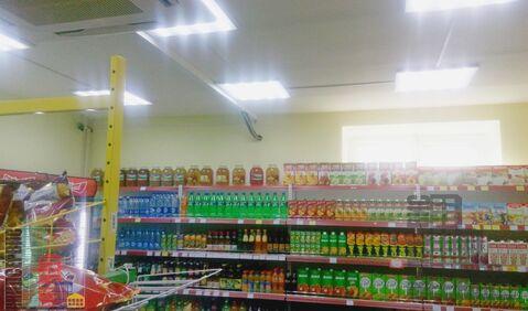 Арендовать торговое помещение в 4 минутах от метро, Азовская улица