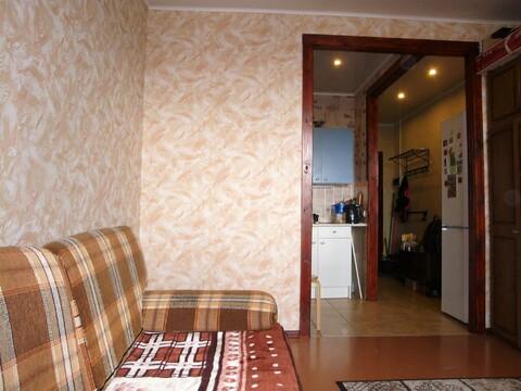 Сергиев Посад, 1-но комнатная квартира, Красной Армии пр-кт. д.251а, 2200000 руб.