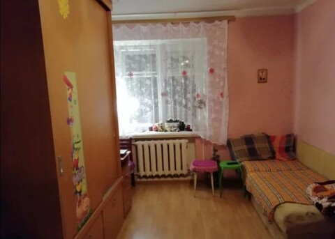 Раменское, 2-х комнатная квартира, ул. Фабричная д.22, 2380000 руб.