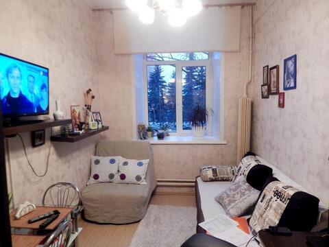Уютная комната в г.Дедовск, ул.Ударная