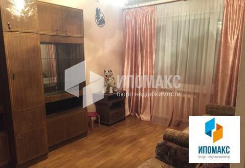 Сдается 2-хкомнатная квартира в п.Киевский , г.Москва