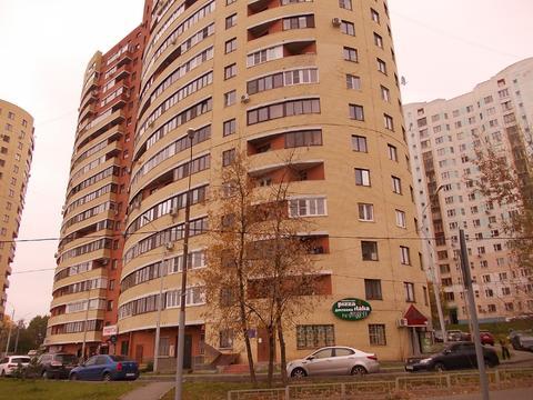 1 комнатная квартира , ул.Нагорная дом 10