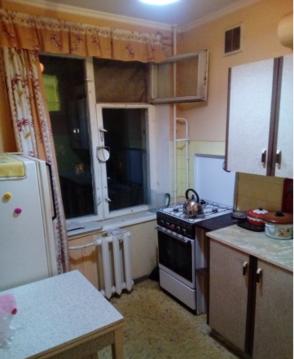 Продается 2-х комнатная квартира 15 минут пешком до м. Кузьминки