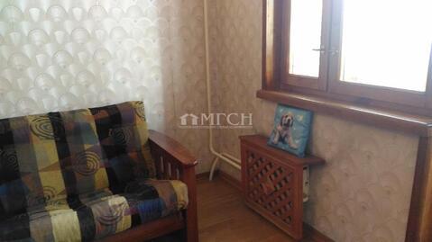 Продажа 2 комнатной квартиры м.Марьино (Донецкая улица)