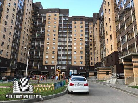 3 к. квартира г. Дмитров, ул. Московская д. 8