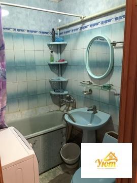 Продается 2-комн квартира г.Жуковский, ул. Гагарина 32 корп.2