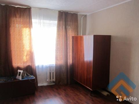Сдается уютная 1 комнатная квартира в самом центре г. Пушкино,