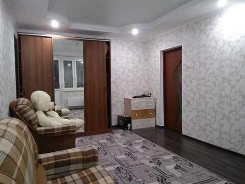 1-комнатная квартира, 38 кв.м., в ЖК «Южное Кучино-2»