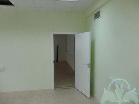 Аренда офиса, м. Пятницкое шоссе, Пятницкое ш.