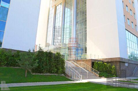 Помещение свободного назначения (торговое, общепит, офис), 1 этаж, 24ч