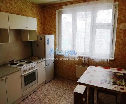 Александр. Квартира с ремонтом от застройщика в хорошем состоянии, с